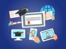 Virtual teachers face unique challenges