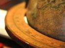 Texas teacher's students explore migration issues