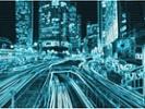 DOT: Transportation a major focus for smart cities