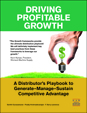 Your playbook for reaching profitable growth