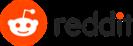 Reddit restructures sales, tests subreddit reward program