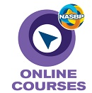 Don't stop learning over the summer! Take NASBP's online fundamentals courses on contract surety and commercial surety