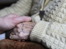 NSAID shows potential to ease Alzheimer's symptoms