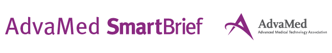 ADVAMED SmartBrief