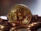 Ontario city OKs bitcoin use for property taxes