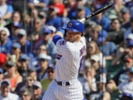 Facebook hits home run with MLB live streaming deal