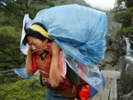 Study fails to discover Nepalese mountain porters' secrets