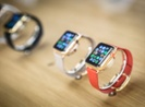 Apple shipped 18M watches in 2017