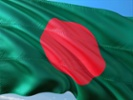 Bangladesh plans to incentivize manufacture of pharmaceutical raw materials