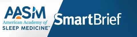AASM SmartBrief