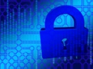 Congress releases cybersecurity guide for small businesses