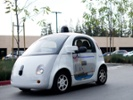 Connected, autonomous vehicles among winners of Ga. Tech challenge