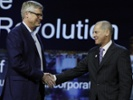 Qualcomm: 5G tech will support millions of jobs