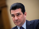 FDA launches website to reveal drugmakers blocking generic competition