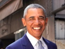 Va. board votes to rename school for Obama