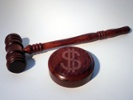 Utah Supreme Court: Payment bond claim amounts must be traceable