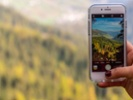 Instagram releases top tips for marketers