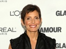Chanel's first global CEO shares her unorthodox journey