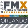AAFP FMX Orlando