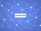 Calif. awards $9M grant to blockchain energy project