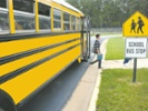 Survey: Teachers weigh options for reopening