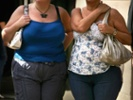 Researchers find worsening health problems among obese US adults