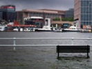 Cities tackle rising danger of flash floods