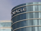Oracle to purchase Dyn to boost cloud computing, IaaS, PaaS