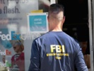 Misconduct allegations get FBI workers reassigned
