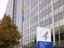 New FDA agreement would benefit medical device companies