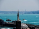 Construction to begin on sub-sea tunnel in Istanbul