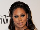 Laverne Cox lands starring role in new ABC pilot