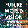 "Free webinar Tuesday on ""mega cities"" of the future"