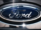 Ford rolls out modestly priced hybrid pickup