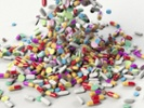 AHIP outlines solutions to drug price problems
