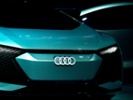 Audi partners with Huawei to develop connected technology