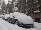 Q1 GDP will be hampered by winter storm