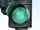 Texas city turns to traffic detectors to address flow