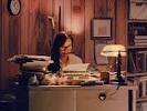 Ford's #ShesGotDrive showcases director Yulin Kuang