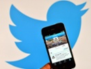 Twitter reportedly developing Snapchat-esque camera-focused feature