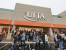 How Ulta makes the most of its loyalty members