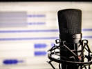Podcast project helps engage students in learning