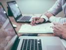 Survey: Salary is key draw for MBA graduates
