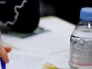 PARCC tests no longer a graduation requirement
