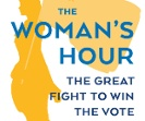 """NEW Virtual Book Club: """"The Woman's Hour"""""""
