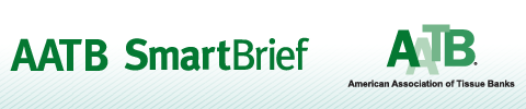 AATB SmartBrief