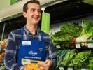 Industry experts react to Kroger's new look