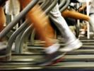 Future of hotel fitness: Not Dad's basement treadmill