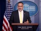 White House initiative supports Hispanic students