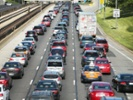 HNTB conducting study on tolling interstates